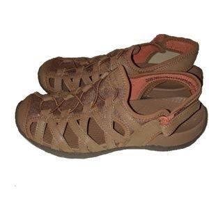 Baretraps Faylor Sandals